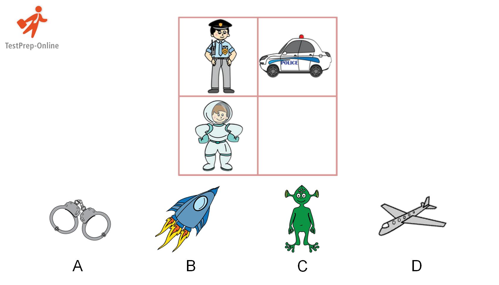 Cogat Verbal on 3 Year Olds Preschool Worksheets