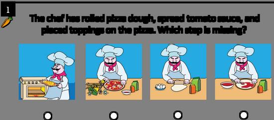 Copper Chef Recipes Pdf Download