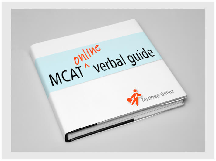 mcat essay section If you want to know about mcat essay topics then continue reading 4 requirement on the new mcat this trial section was comprised of sample items that.
