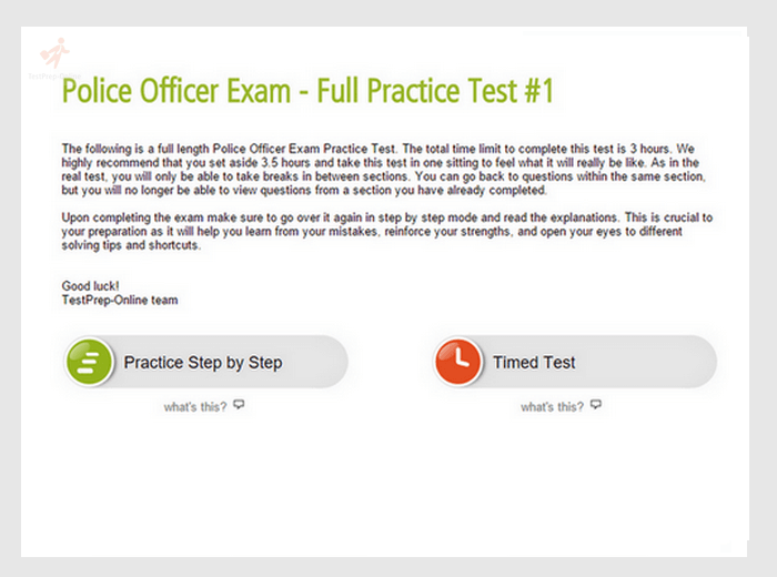 Florida Basic Abilities Test: FBAT Practice & Study Guides ...