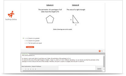 Subtraction With Regrouping Across Zeros Worksheets Free Scat Sample Test And Sample Questions  Practice Online  Adding Fractions Free Worksheets Word with Spanish English Cognates Worksheet Scat Explanations Unscramble Sentences Worksheet
