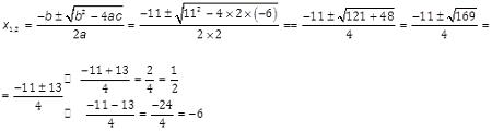 ACCUPLACER Elementary Algebra Tests 2019 - TestPrep-Online