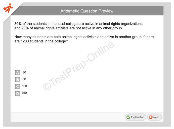 cuny application essay questions