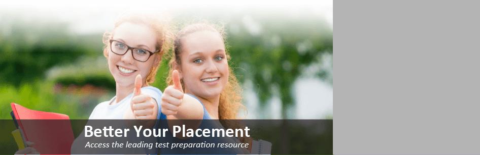 accuplacer sentence skills practice test pdf