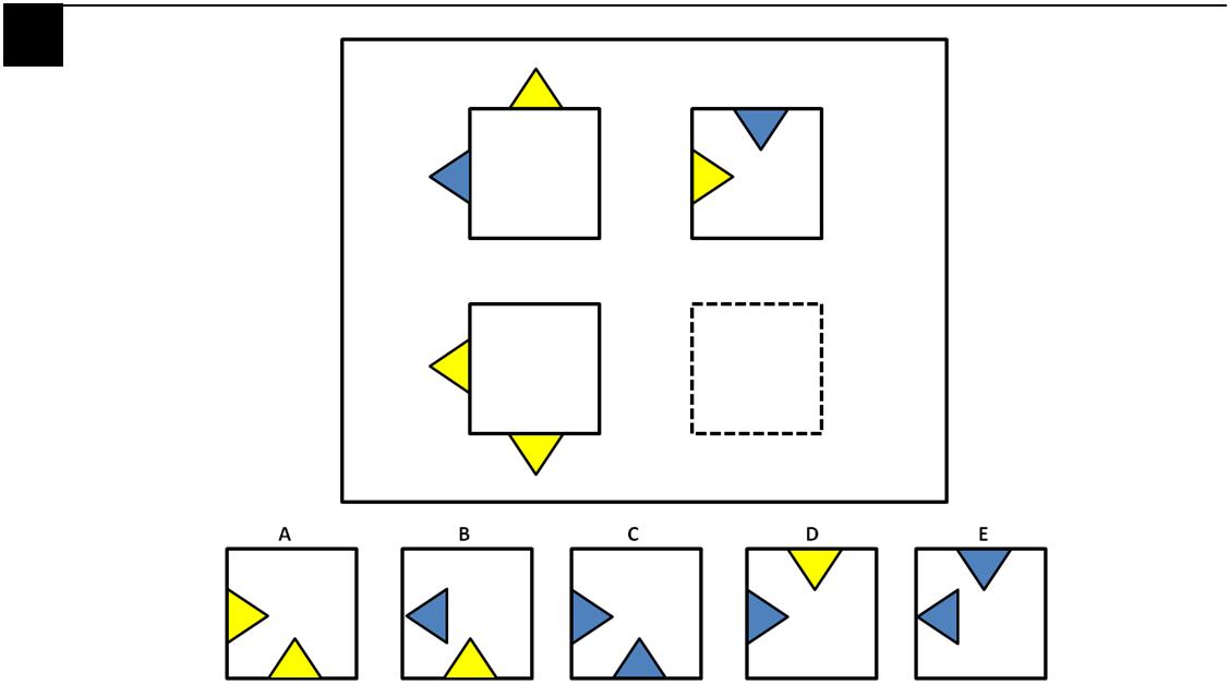 Free NYC Gu0026T 2nd Grade Sample Test (Level C) - TestPrep-Online
