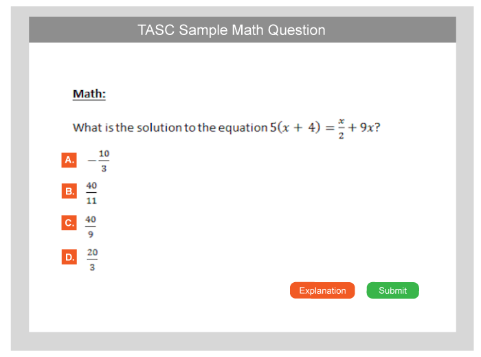 mtel math essay questions 124 interactive practice questions, with hints and explanations, for the  do you  have any practice mtel math essay question either on the site.