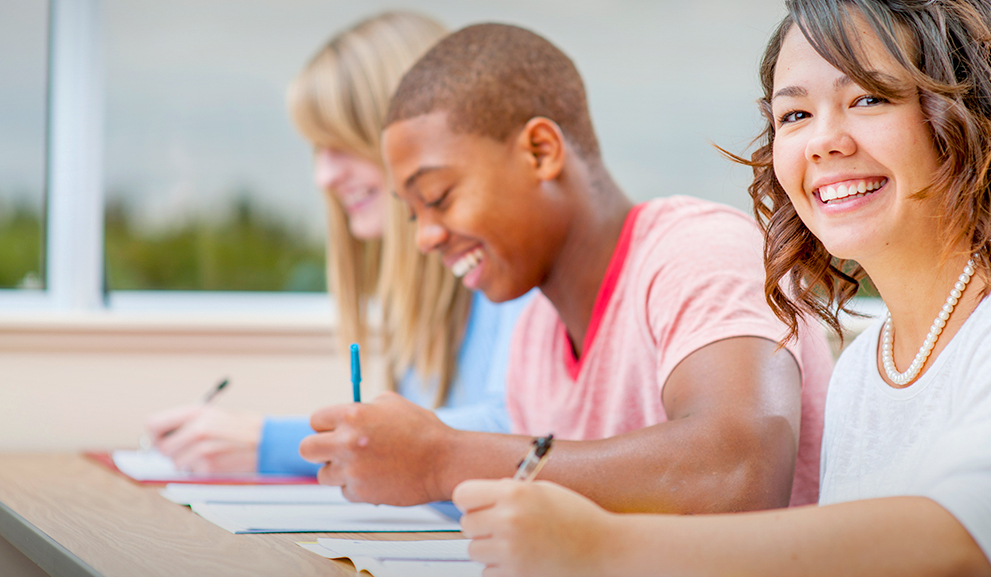 Prepare for Admissions Gifted & Placement Tests