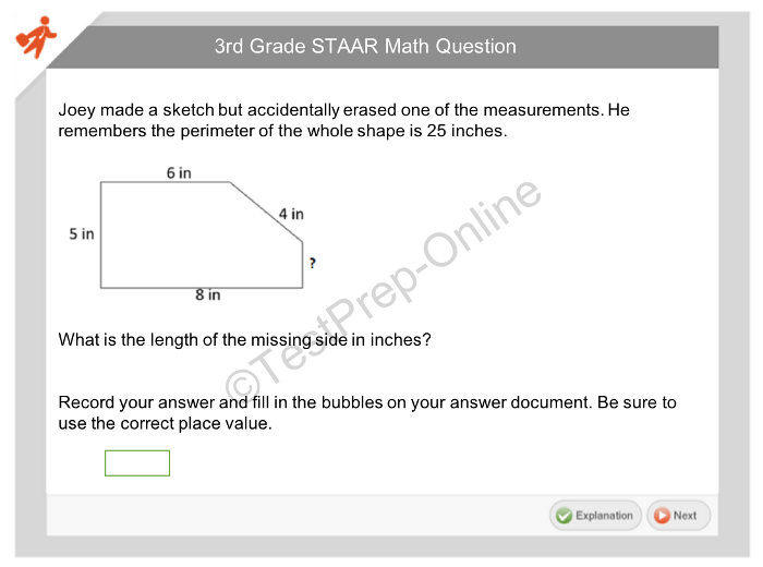 STAAR Test FAQ: Resources, Dates & Results - TestPrep-Online