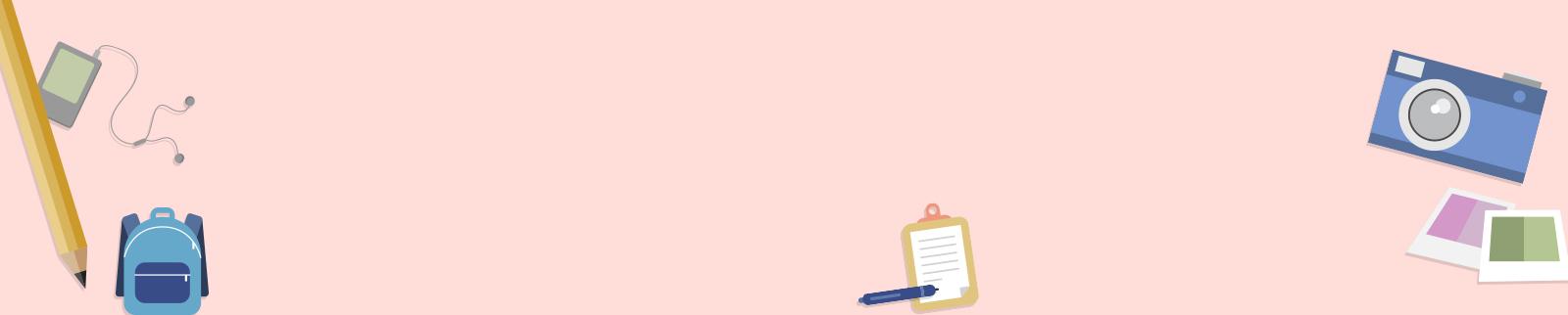NLN PAX RN Practice Tests & Information! - TestPrep-Online