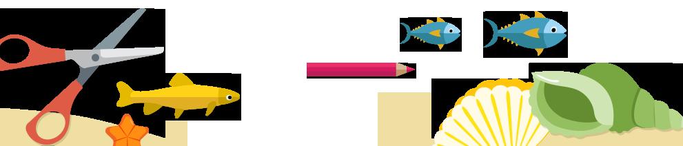 TASC Math Test Practice: Guides & Strategies - TestPrep-Online
