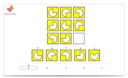 picture analogies worksheet