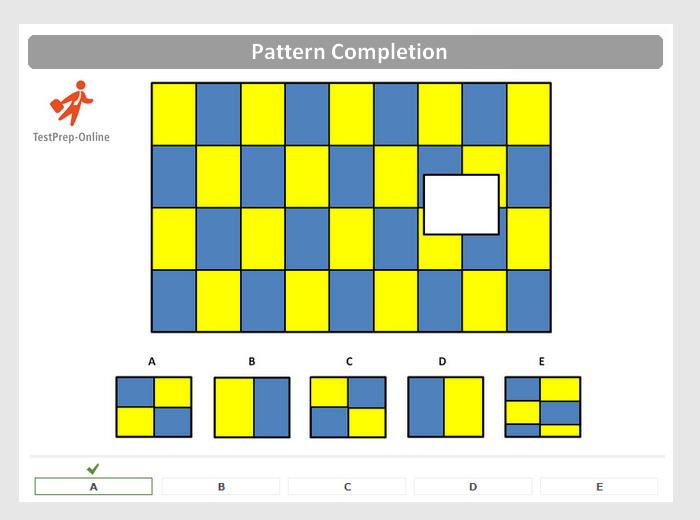 nnat2 sample questions