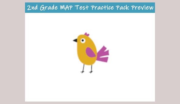 Free MAP Test Practice for 2nd Grade - TestPrep-Online Sample Map Test For Nd Grade on time test for 2nd grade, geography test for 2nd grade, graph test for 2nd grade, map test for kindergarten, map test for geography, art test for 2nd grade,